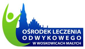 olo-logo_300x173.png